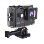 アクションカメラ ¥3,999