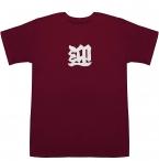 Mukae T-shirts