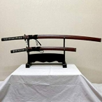 坂本龍馬 大刀と小刀の2点セット