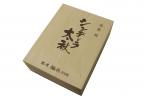 熊本産 シンデレラ太秋 6玉 ¥20,000
