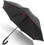 傘 永久保証付き