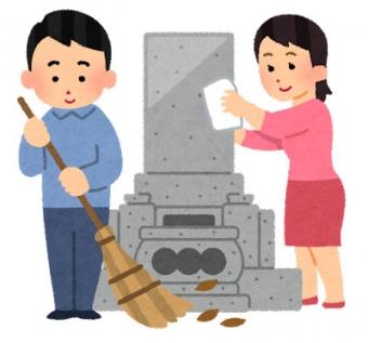 お墓の維持や承継が難しくなるなか、多様化してきた供養関連商品