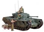 イギリス陸軍