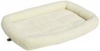 Amazonベーシック ペット用ベッド・マット ¥ 780