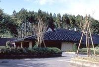 弘前市斎場