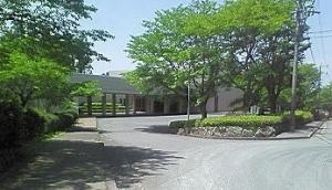 日田市葬斎場