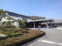 丸亀市 桜谷聖苑