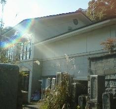 琴平町斎場