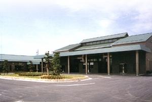 稲美斎場ひじり苑
