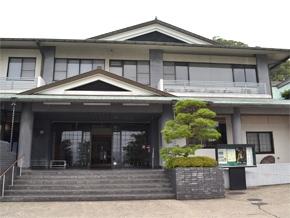 大明寺斎場・大明寺会館