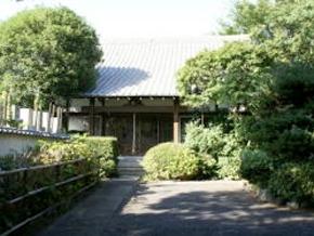 頂光山本妙寺