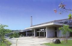 沖縄葬斎場
