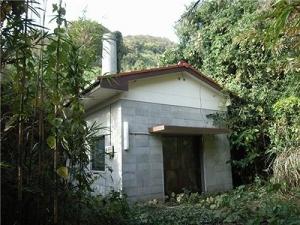 高井神火葬場