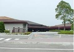 常陸海浜広域斎場