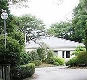 栃木市斎場